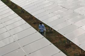 Govt to Set up Rs 1.5k Crore Payment Security Fund for Solar Projects
