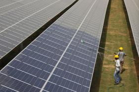 Raise Solar Capacity Additions by 10 GW to Reach 2022 Target: Study
