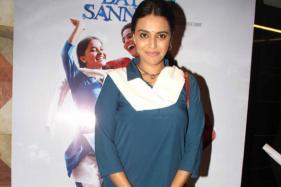 Directors Actually Told Me 'You Aren't Actress Material': Swara Bhaskar