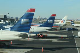 American Airlines Removed Man For Being Muslim: Reports