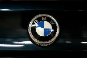 BMW Planning to Establish Electric Car Battery Factory in Thailand