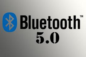 BlueBorne: 5 Billion Bluetooth Devices at Risk as 'BlueBorne' Malware Spreads