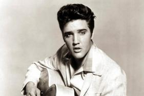Elvis Presley Almost Choked Himself To Death With Drugs, Reveals His Stepbrother