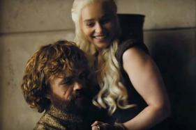 Watch: GoT Season 6 Blooper Reel Is Out And It's Hilarious