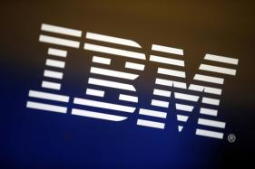 IBM to Buy Bengaluru-based Cloud Firm Sanovi Technologies