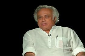 Uniform Civil Code Short-hand for Imposing RSS View: Jairam Ramesh