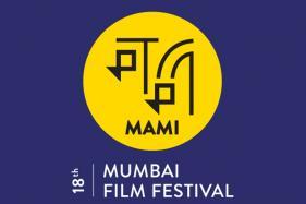 Mumbai Film Fest's Cinema Writing Award To Have Hindi entries