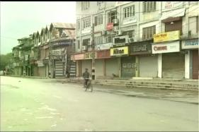 Striking Kashmiri Pandits Threaten to Intensify Stir