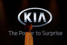 Hyundai's Affiliate Kia Motors May Pick Site in India for First Plant Soon: Sources
