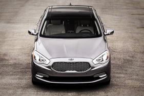 What Will Kia's Entry Into the Indian Market Mean for Leaders Like Maruti Suzuki?
