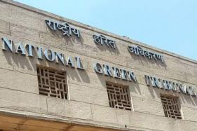 Set Up Panel to Study Harmful Effects of Petcoke, NGT Tells MoEF