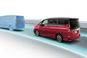Nissan Rolls Out Auto-Drive System as Tesla Hit by Probe