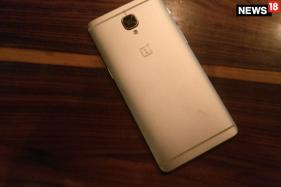 Android O to be The Last OS Update For OnePlus 3 And 3T