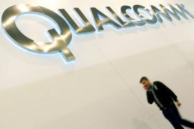 Qualcomm to Pay $19.5 Million in Gender Discrimination Lawsuit