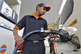News Digest: No Law To Scrap 15-Yr-Old Diesel Vehicles