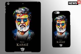 These Kabali Mobile Covers Are a Must Have For Rajinikanth Fans