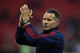 Premier Futsal League: Ryan Giggs Eager to Defend Title With Mumbai