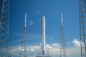 SpaceX Falcon 9 Successfully Launched After September Explosion