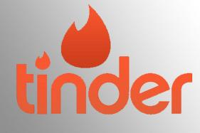 Tinder No Longer a Dating App as Tinder Social Comes to India