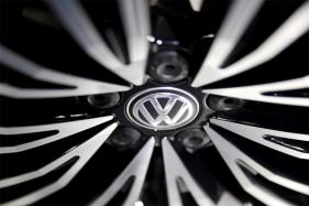 Volkswagen Gets Approval for Tech Fixes on 1.4 Lakh Cars in Germany