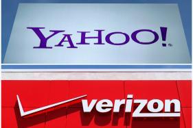 Verizon Acquires Yahoo's Core Assets for $4.8 Billion
