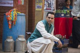 Action Film Requires a Budget, Says Abhay Deol