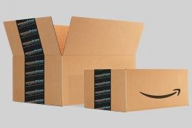 Amazon Launches Prime Service in India at Rs 499 a Year