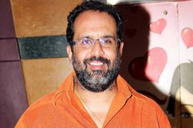 Watch Out For Sikandar Kher in 24: Aanand L Rai