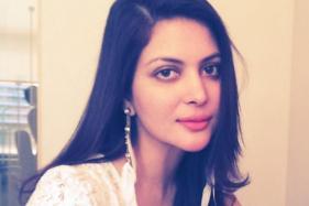 Waiting for Hera Pheri 3 to Go on Floors: Ankita Shorey