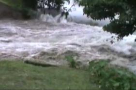 Flood fury in Assam, Residents Seek Govt Help