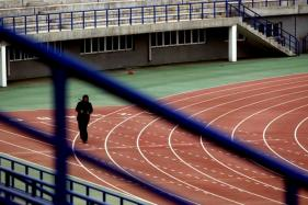 Ranchi Pulls Out, Bhubaneswar Likely to Host Asian Athletics Championships