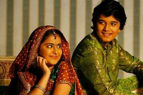 'Balika Vadhu' To Go Off Air By End Of July