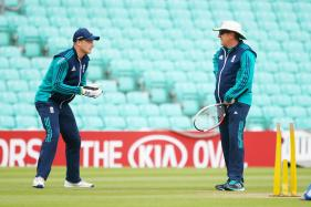 Trevor Bayliss to Step Down as England Coach in 2019