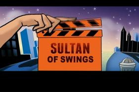Breaking Toon: Rajasthan HC Acquits Salman Khan