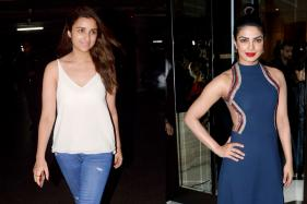 Priyanka Chopra Is A Big Part Of My Life: Parineeti Chopra