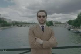 Watch the new CNN Style Show with Derek Blasberg