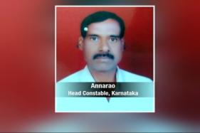 Unhappy With 'Transfer', Constable Commits Suicide in Karnataka