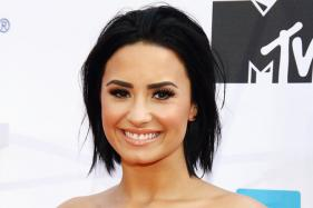 Demi Lovato Opens Up About Her Mental Illness