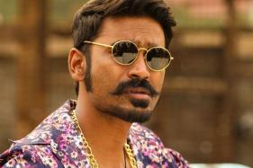 Dhanush's Maari 2 To Roll From September