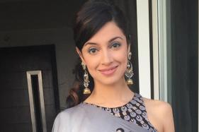 Prefer Not To Follow Any Trends, Says Divya Khosla Kumar