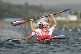 Olympics Doping Saga: Five more Russians Canoeists Banned in Mounting Rio Toll