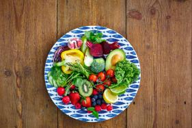 Intermittent Fasting May Be a Way to Break Into a Healthier 2018