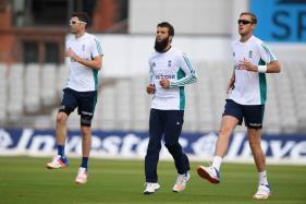 England's Decision to Hire Saqlain Will Pay: Mohammad Yousuf