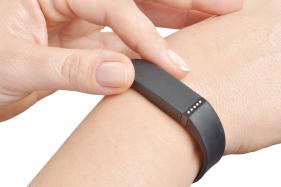 6 Ways to Find Out If You Really Need a Fitness Tracker