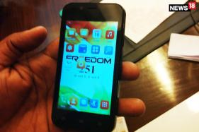 'Freedom 251' Fraud: Police Hunt For 4 More Directors