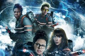 Ghostbusters Review: The Plot Is Doozy, Barely Held Together by Performances