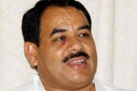 Woman Files Rape Case Against BJP Leader Harak Singh Rawat