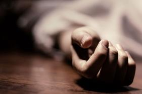 19-year-old Kills Sister, Brother-in-law in Pakistan for Honour