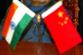Gaps in India-China Dialogue Led to Innuendo: Indian Envoy
