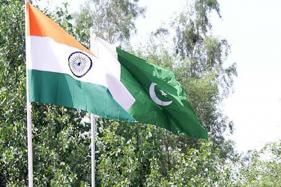 Pakistan Urges Britain to Help Restart Talk With India  on Kashmir